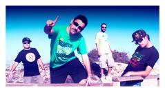 Mallorca es Fonky . 2011